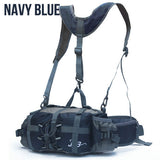 Multifunctional Waterproof Outdoors Exercise Bag For Men & Women - Get $8 Off Today! - Kai Fit Life, Waterproof Bags