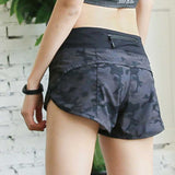 Fitness Women's shorts. SAVE $4 Today! - Kai Fit Life, Fitness Clothes Women