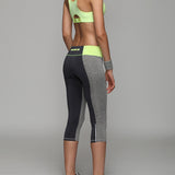 Workout Freedom - Workout Leggings with Hidden Pocket. Get $5 OFF Today!