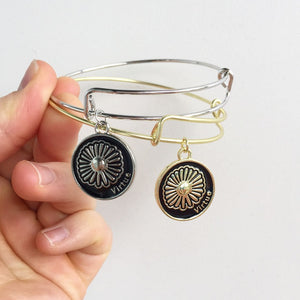 Virtue Bangle