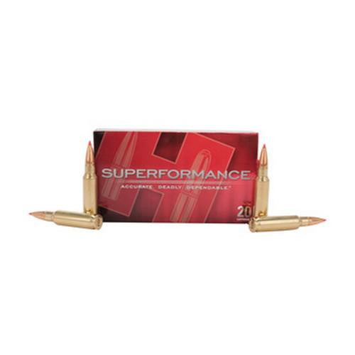 .30 Thompson Center - 150 Gr GMX Superformance (Per 20)