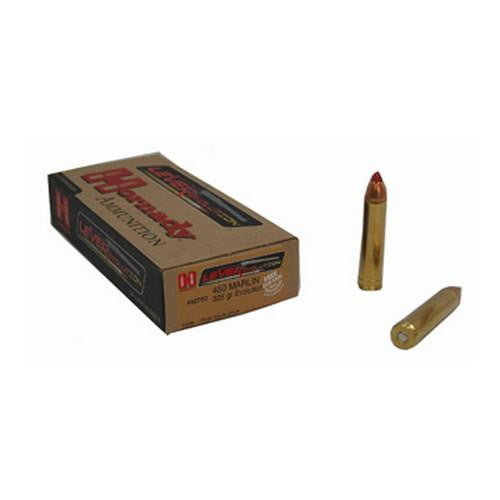 .450 Marlin 325gr, Leverevolution, (Per 20)