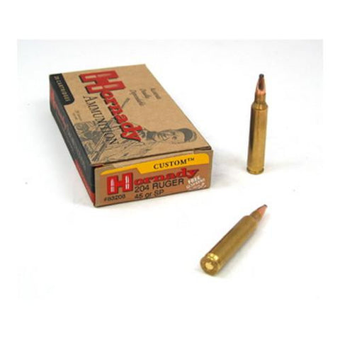 .17 HMR - .17 HMR 20 Grains HP-XTP (50)