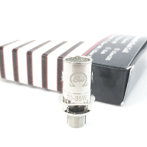 Innokin AXIOM Replacement Coil 5/PK