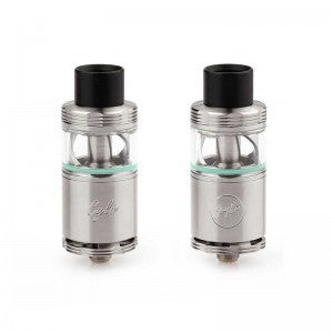 Wismec Cylin RTA Kit