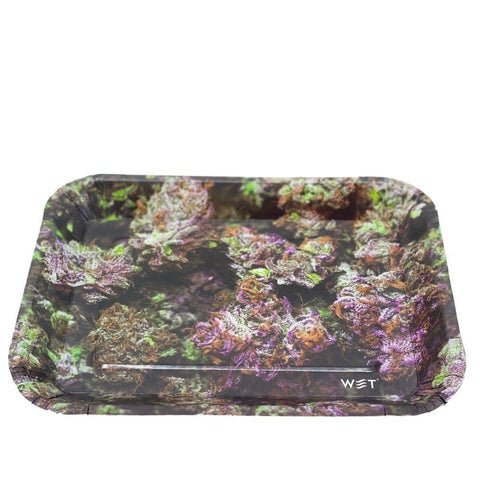 Wet Industry Disposable Trays