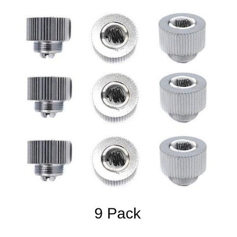 YoCan 94F replacement coils