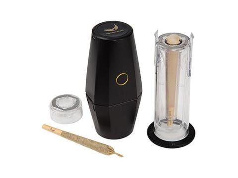 Banana Brothers otto grinder