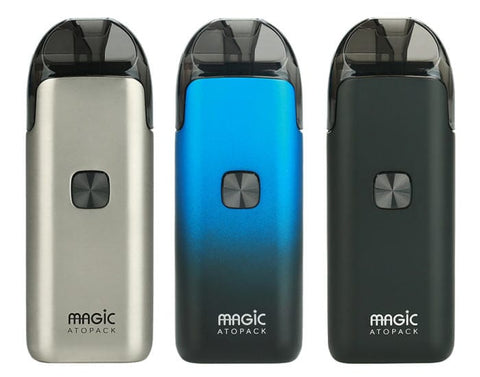 Atopack Magic Starter Kit