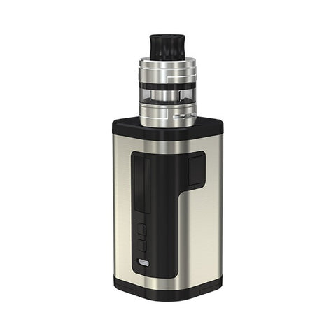Eleaf iStick Tria with Ello S Full Kit 300W