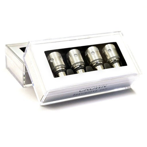 Uwell Crown 1 Coils 4 pack