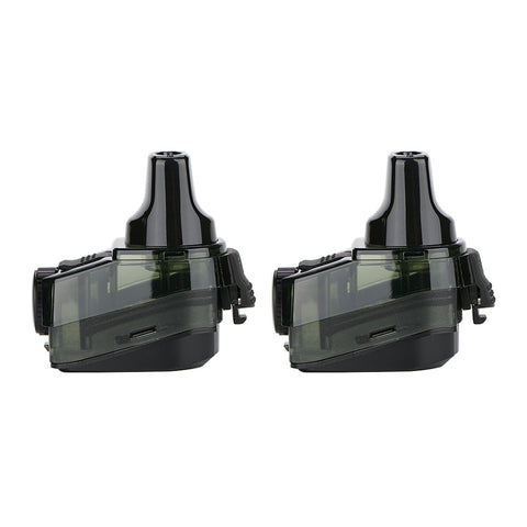 Aegis Boost Plus Replacement Pods (2pk)