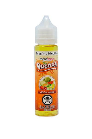 Quench 60mL
