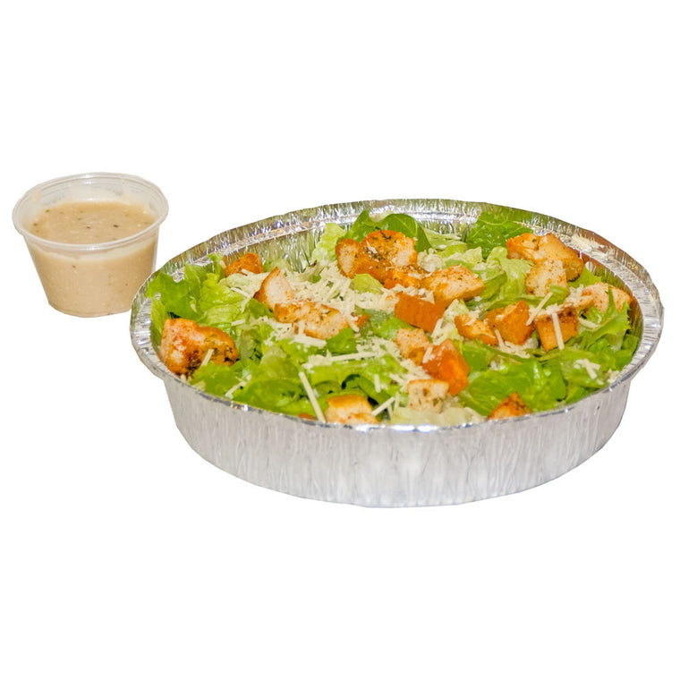 Luigi's Pizza and Pasta of North Hills - Glenside PA. Caesar Salad, pickup or delivery.
