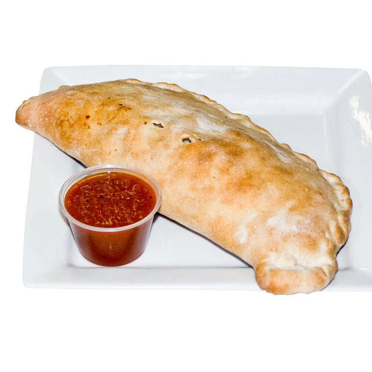 Luigi's Pizza and Pasta of North Hills - Glenside PA. Chicken Cheesesteak Stromboli, pickup or delivery.