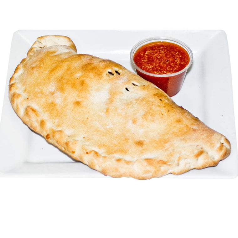 Luigi's Pizza and Pasta of North Hills - Glenside PA. Italian Stromboli, pickup or delivery.