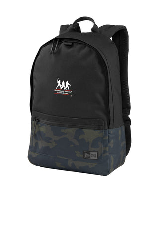New Era ® Legacy Backpack