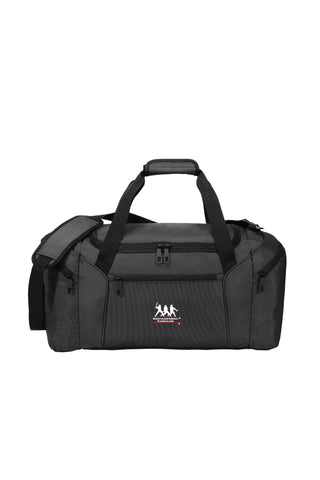 Form Duffel Bag