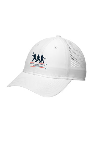 New Era ® Perforated Performance Cap