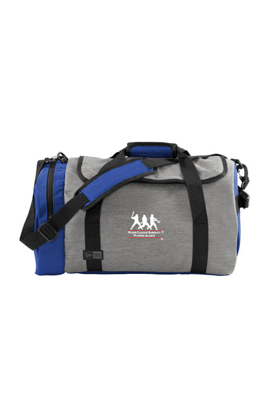 New Era ® Legacy Duffel