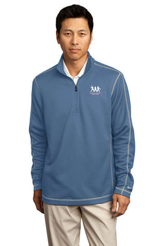 Nike - Dry Sphere Pullover