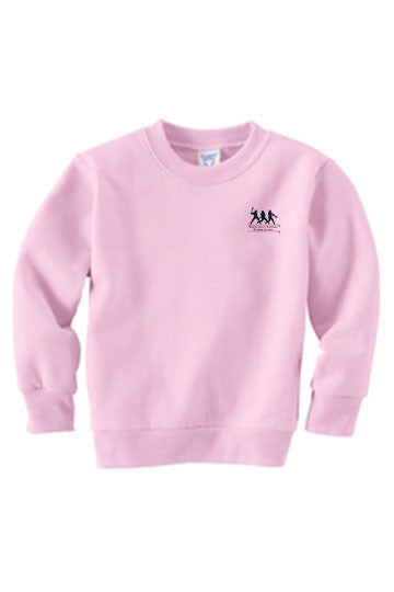Toddler Sweatshirt
