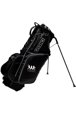 Ogio - Orbit Cart Golf Bag