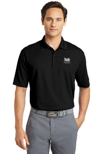 Nike - Tall Dri-FIT Micro Piqué Polo