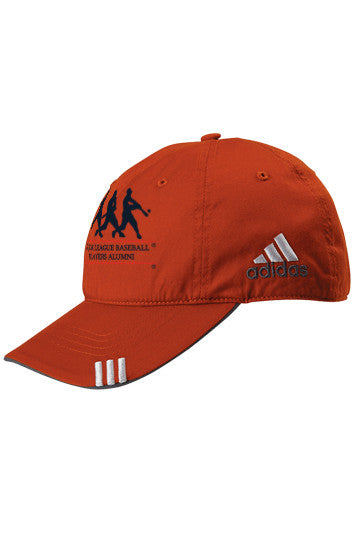 Adidas Golf - Lightweight Cotton Cap