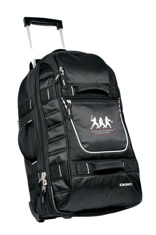 OGIO® - Pull-Through Travel Bag