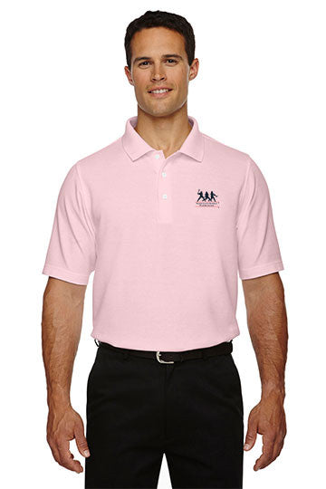 Devon & Jones - Drytec20™ Performance Polo