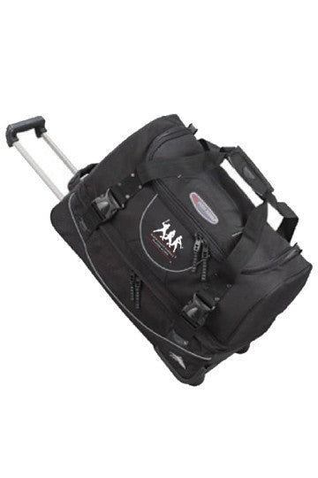 High Sierra - Rolling Duffel Bag