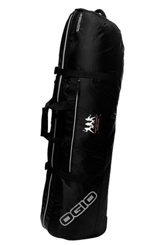 Ogio - Straight Jacket II Travel Golf Bag