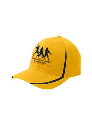 Flexfit® Performance Colorblock Cap