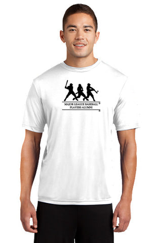 Sport-Tek - Tall PosiCharge Competitor T-Shirt