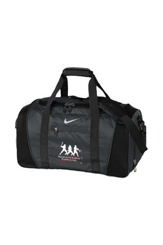 Nike - Medium Duffel