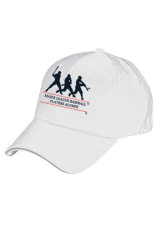 Champion - 6-Panel Soft Mesh Cap