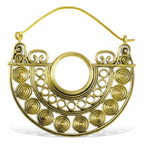 Coco Loco Karen Tribe Hoops