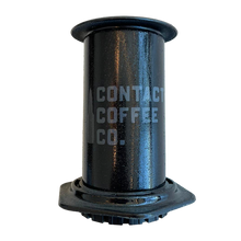 Load image into Gallery viewer, CCCo Aeropress