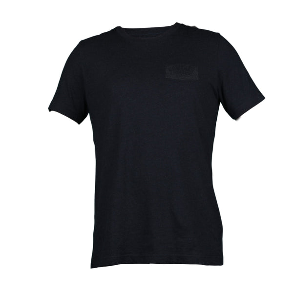 Black Out t-shirt