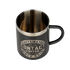 products/CaffinatedMug1.png