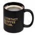 Contact Coffee Club Mug