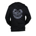 products/Hoodie_Back_HD_225ad204-d205-4af8-8c87-acd200c7070d.jpg