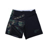 CCCo / Born Primitive Shorts