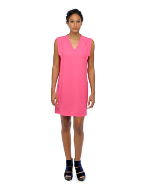 Elaine shift dress