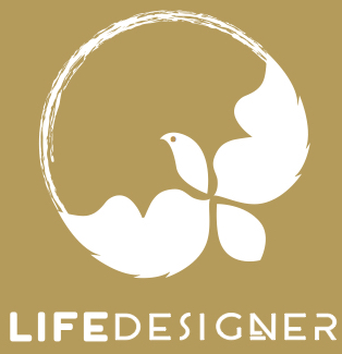 LifeDesigner Supplements