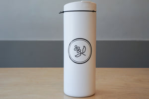 miir travel tumbler 16oz