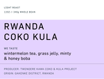 Load image into Gallery viewer, rwanda coko kula