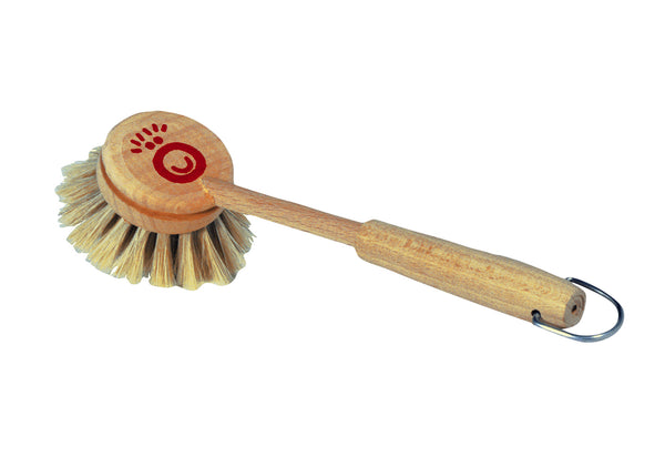 Children's Dishwashing Brush