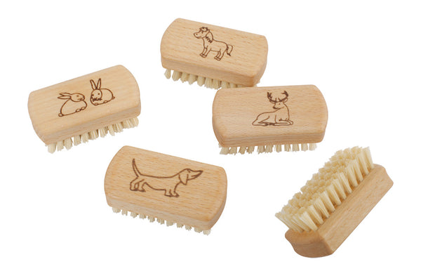 Children's Nailbrush